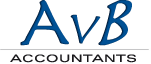 AVB Accountants